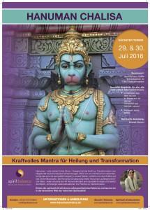 hanumanchalisa-2016-07